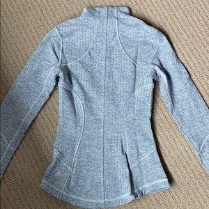 lululemon athletica Tops - Lululemon Define Jacket
